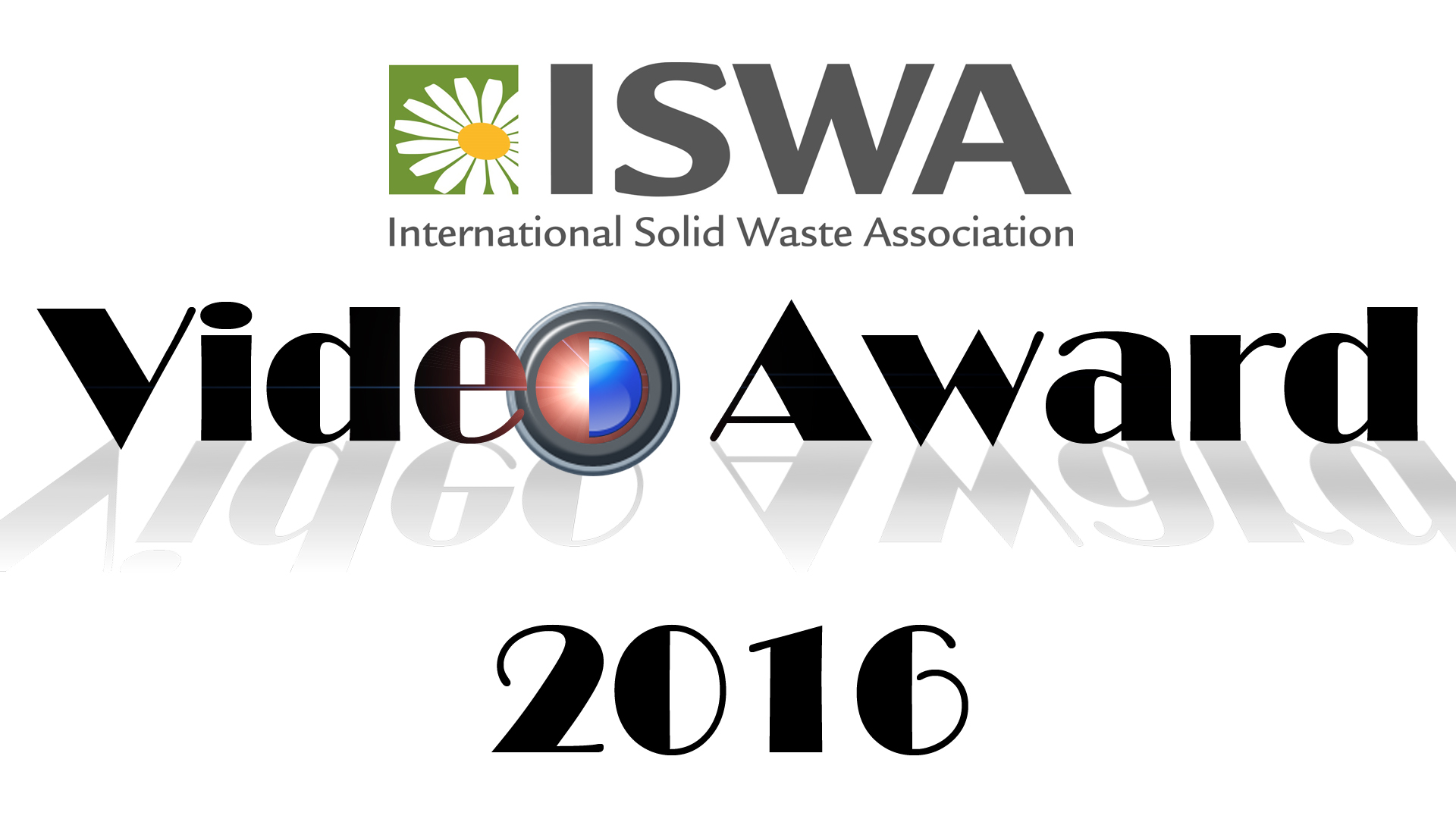 2016ISWA Video Award Insert 2016 02