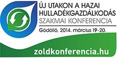 zoldkonferencia-2014