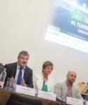 Innováció és környezetvédelem a Föld Napja – VI. Tudományfesztiválon
