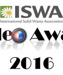 Taroltak a magyarok az ISWA videóversenyén