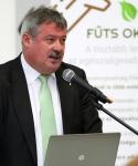 2016-ban is folytatódik a FŰTS OKOSAN! társadalmi célú kampány