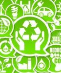 Hulladékgazdálkodás egy fenntartható világban – avagy keressük együtt a racionális megoldásokat!