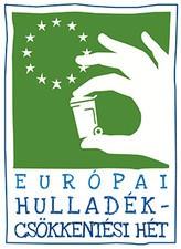 Európai Hulladékcsökkentési Hét - 2012