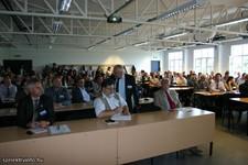 godolloi-konferencia-9