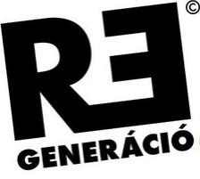 regeneracio-logo